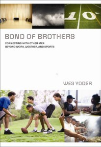 Wes Yoder b of b